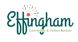 Effingham Convention & Visitors Bureau