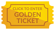 Click to Enter - Golden Ticket